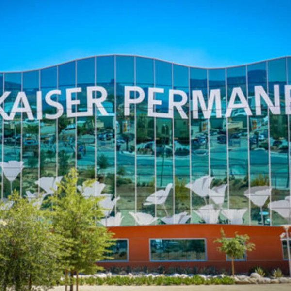 Kaiser And The Future Of Group Health Insurance In Georgia
