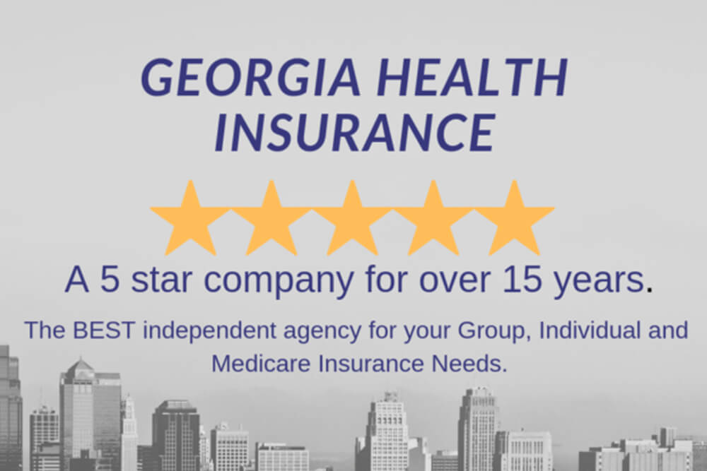 What Agency Should You Choose For Your Group Health, Individual Health And Medicare Insurance Needs? Read The Reviews To Find Out!