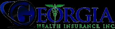 Health Insurance: Georgia Health Insurance, Inc