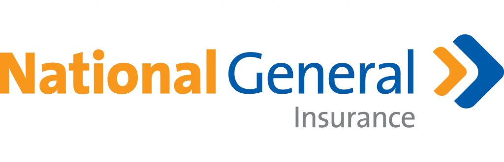National General Self-Funded Health Insurance